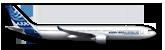 Candidature GrosLoir A330-300